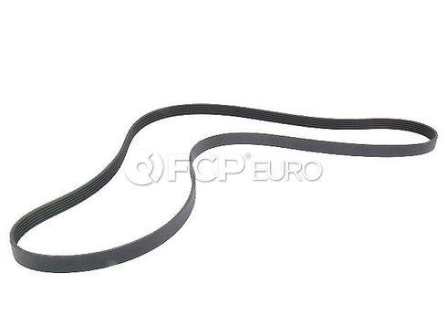 """Mercedes Serpentine Belt - Genuine Mercedes 0119970292"""""""
