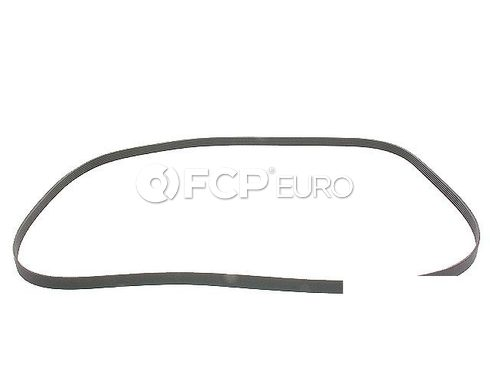 Mercedes Serpentine Belt (S320 SL320) - Genuine Mercedes 0119972192