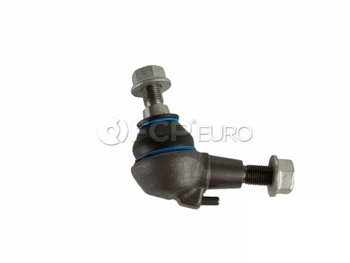 Mercedes Suspension Ball Joint Front Lower (E250 E350 E400 E550) - Meyle 2123300135