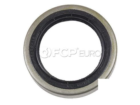 Mercedes Wheel Seal Front - Genuine Mercedes 0119975147