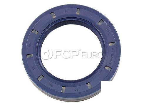 Mercedes Auto Trans Extension Housing Seal - Genuine Mercedes 0129978747