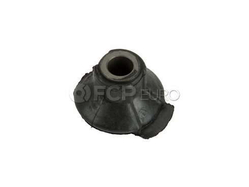 Mercedes Rack and Pinion Mount Bushing Front - Genuine Mercedes 2114630366