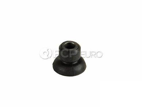 Mercedes Rack and Pinion Mount Bushing - Genuine Mercedes 2204630066