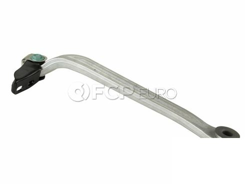 Mercedes Control Arm Lower Rear Left (CLS E-Class) - Genuine Mercedes 2303500329