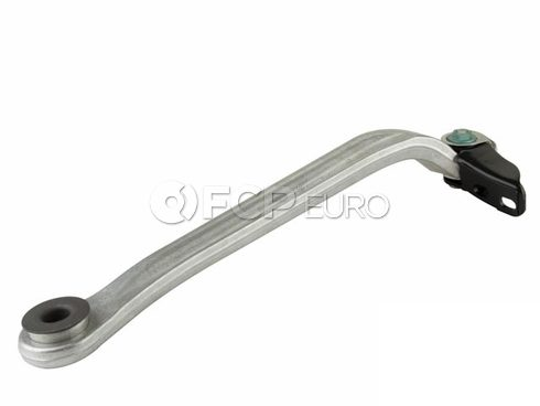 Mercedes Control Arm Lower Rear Right (CLS E-Class) - Genuine Mercedes 2303500429