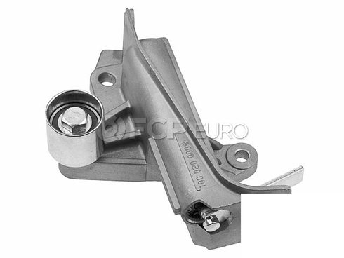 Audi VW Engine Timing Belt Tensioner (A4 A4 Quattro Passat) - Meyle 06B109477A