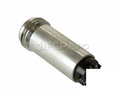VW Electric Fuel Pump (EuroVan) - Meyle 357906091A