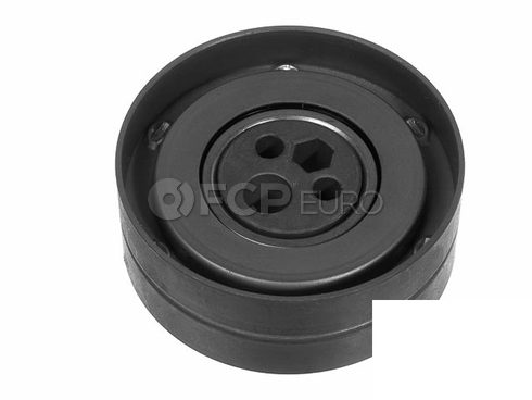 Audi Engine Timing Belt Tensioner (90 90 Quattro A4 A4 Quattro) - Meyle 078109243K