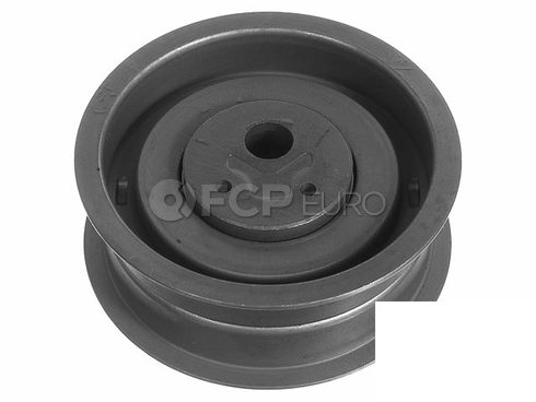 Audi VW Engine Timing Belt Tensioner (4000 Golf Jetta Passat) - Meyle 068109243F