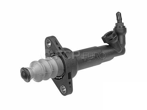 Audi VW Clutch Slave Cylinder (TT Beetle Golf) - Meyle 1J0721261J