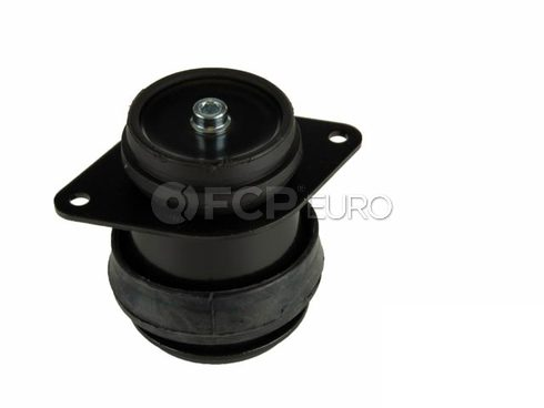VW Engine Mount (Passat) - Meyle 357199262D