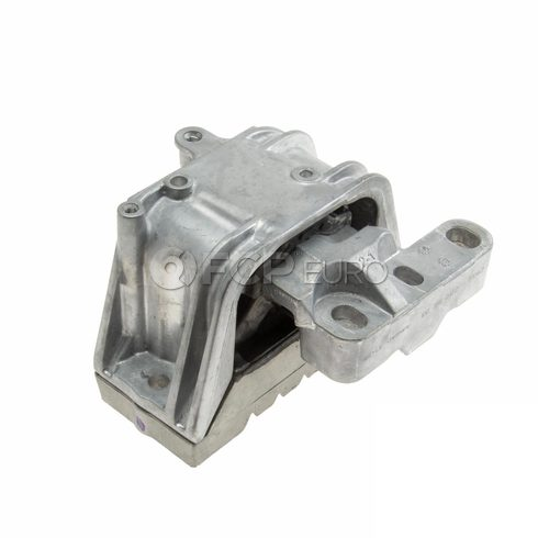 Audi VW Engine Mount Right (Jetta) - Meyle 1K0199262L