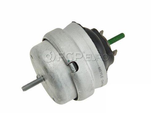Audi Engine Mount - Meyle 8E0199379BG