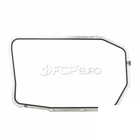 Audi Auto Trans Oil Pan Gasket (Q7) - Meyle 0AT321371