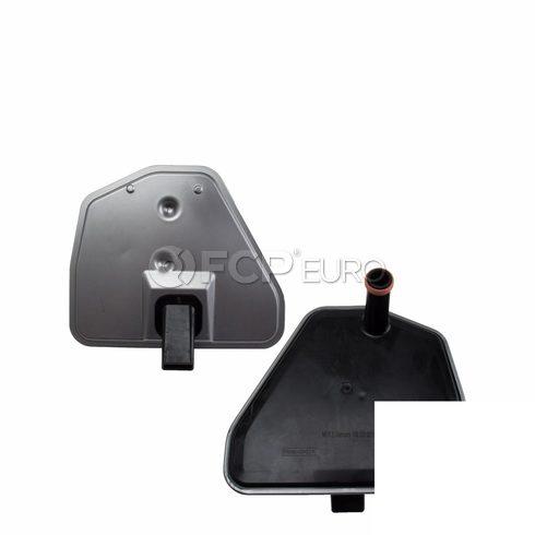 Audi Auto Trans Fluid Screen (Q7) - Meyle 0AT325429