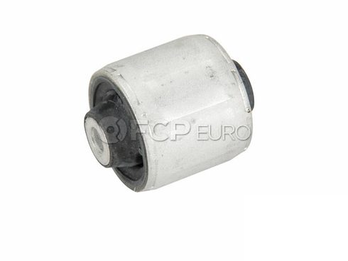 Audi VW Control Arm Bushing - Meyle HD 4F0407183C