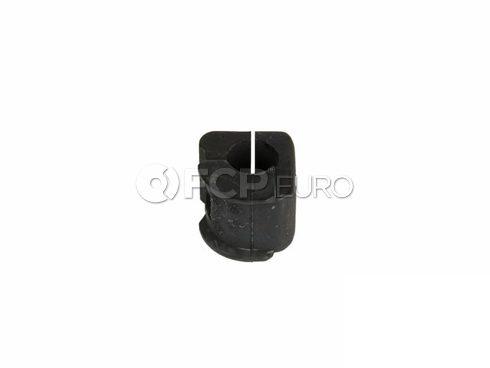 VW Suspension Stabilizer Bar Bushing Front (Golf Jetta Passat) - Meyle 1H0411314