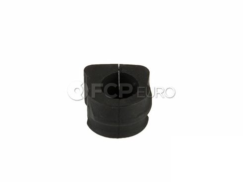 Audi VW Suspension Stabilizer Bar Bushing Front (TT TT Quattro Beetle Jetta) - Meyle 1J0411314T