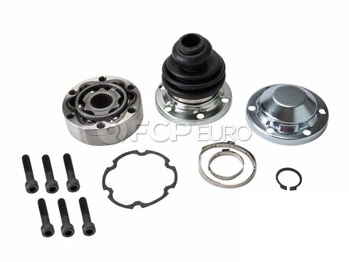 VW Drive Shaft CV Joint Kit Front Inner (EuroVan) - Meyle 701498103A
