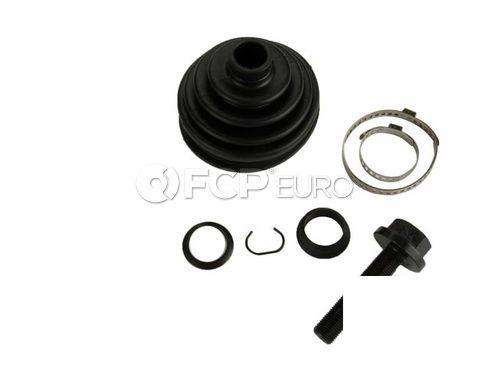 VW CV Joint Boot Kit Front Outer (EuroVan Transporter) - Meyle 701498203B