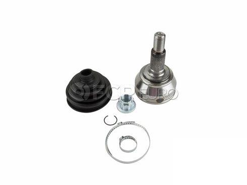 Audi VW Drive Shaft CV Joint Kit Outer (Q7) - Meyle 7L0498099C