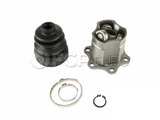 Audi VW Drive Shaft CV Joint Kit - Meyle 1K0498103E