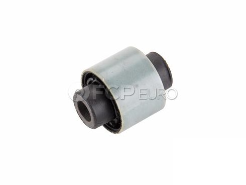 Audi VW Suspension Control Arm Bushing Rear Lower (A3 Beetle CC R32) - Meyle 1K0505553A