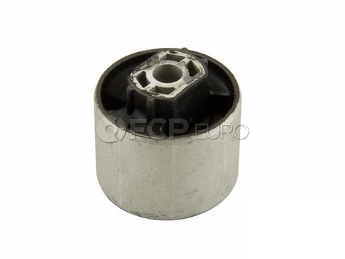 Audi VW Trailing Arm Bushing - Meyle 1K0505541D