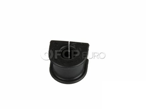 Audi Suspension Stabilizer Bar Bushing Rear (A4 RS6 S4) - Meyle 4B0511327