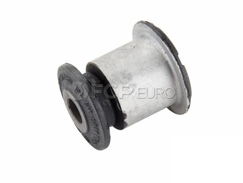Porsche VW Suspension Control Arm Bushing (Touareg Q7 Cayenne) - Meyle 7L0407183A