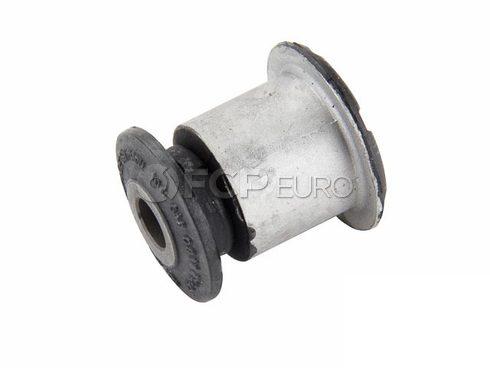 Porsche VW Control Arm Bushing (Touareg Q7 Cayenne) - Meyle 7L0407183A