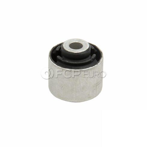 Audi Control Arm Bushing (A4 A4 Quattro A5 A5 Quattro) - Meyle 8K0407182B