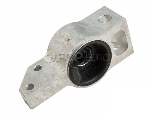 Audi Control Arm Bracket - Meyle 8J0199231
