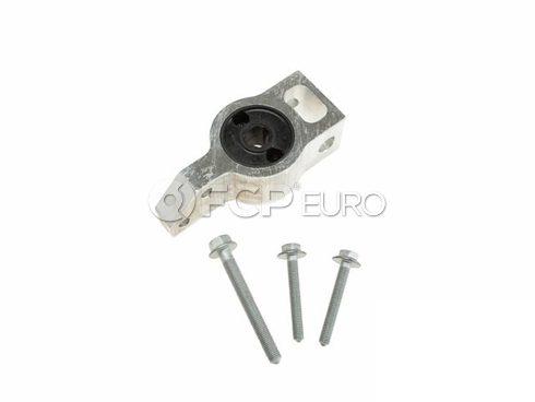 Audi VW Control Arm Bracket - Meyle HD 3C0199231D