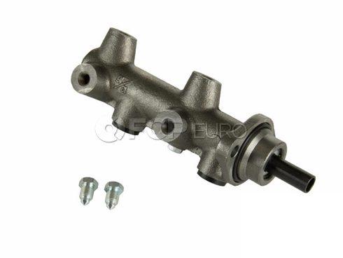 Audi VW Brake Master Cylinder (Jetta Rabbit Scirocco) - Meyle 171611019N