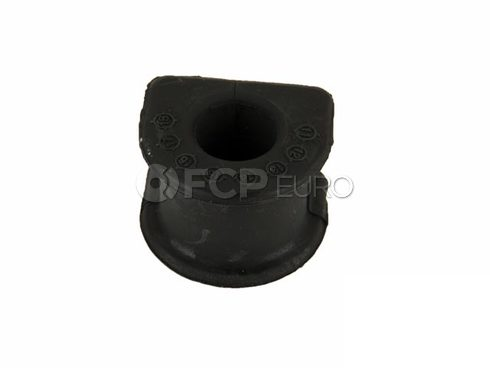 Audi VW Sway Bar Bushing - Meyle 8E0511327A