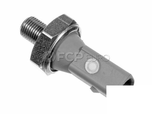 Audi VW Engine Oil Pressure Switch (A3 Quattro Q7 TT Quattro CC) - Meyle 038919081M
