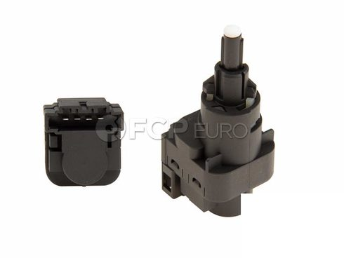 Audi VW Brake Light Switch (A3 R8 GTI) - Meyle 6Q0945511
