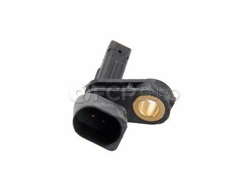 Audi VW Wheel Speed Sensor - Meyle WHT003857