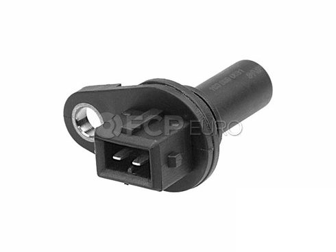 Audi VW Auto Trans Speed Sensor (90 Beetle Golf) - Meyle 095927321C