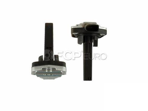 Audi VW Engine Oil Level Sensor (A3 A3 Quattro A4 A6) - Meyle 06E907660