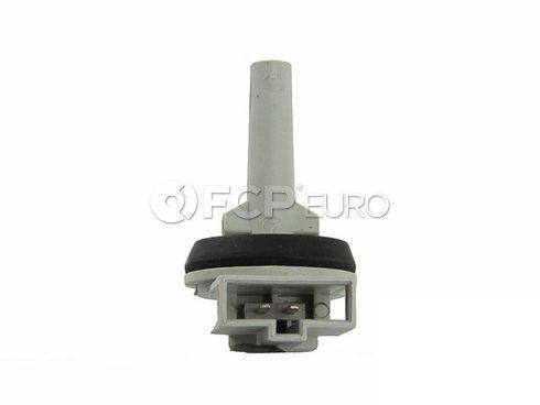 Audi VW A/C Evaporator Temperature Sensor (Beetle Golf jetta) - Meyle 1J0907543A