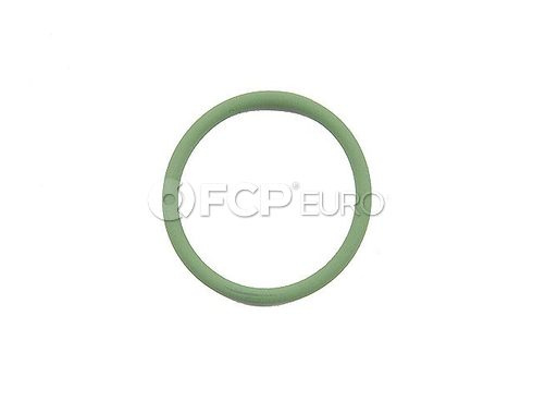 Mercedes Engine Camshaft Seal (C230 SLK230) - Genuine Mercedes 0179972148