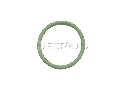 Mercedes Engine Camshaft Seal (C230 SLK230) - Genuine Mercedes 0179972148