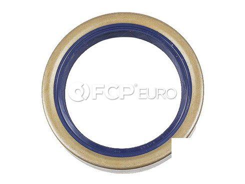 Mercedes Wheel Seal Front - Genuine Mercedes 0179973947