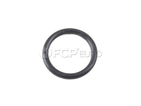 Mercedes Engine Coolant Pipe O-Ring - Genuine Mercedes 0179978248