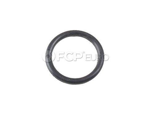 Mercedes Engine Coolant Pipe O-Ring - Genuine Mercedes 0179978248