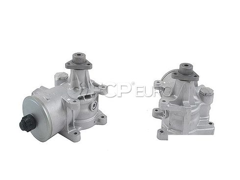 Mercedes Power Steering Pump (190D) - Genuine Mercedes 201460148088