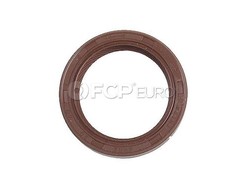 Mercedes Engine Timing Cover Gasket (SL600) - Genuine Mercedes 0189977947