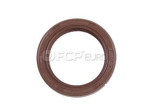 Mercedes Engine Timing Cover Gasket (SL600) - Genuine Mercedes 0189977947